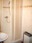 Pension Dagmar badkamer