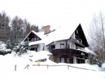 Pension-novo-winter2
