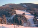 Rokytnice-skien in Horni Domky 4