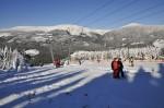 Skien in Pec fo1