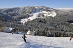 Skien in Pec fo2