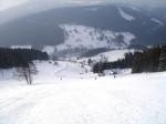 Skien in Velk aUpa 3