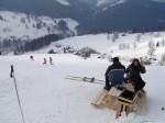 Skien in Velka Upa 23