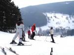 Skien in Velka Upa 6