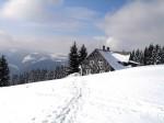 Skien in Velka Upa 7