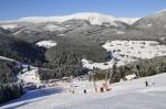 Skien in pec fo.3