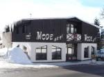 Studio Mode Styl winter