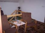 appartement Miroslav hal