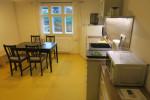 appartementen domky - 5-pers. studio fo2