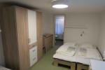 appartementen domky - appartement slaapkamer 3fo2