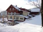 Hotel Avondster