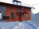 huis-3-domy-winter