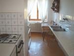 Huis-3-Domy-Keuken