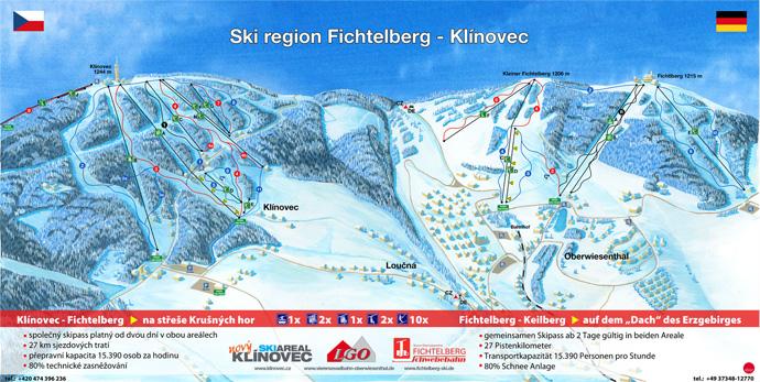 interskiregion-fichtelberg-klinovec
