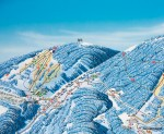 panorama-cerny-dul