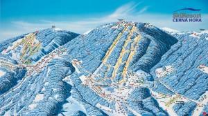 panorama-skiresort-cerna-hora-cerny-dul