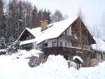 pension-novo-winter1