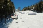 skien in Janske Lazne6