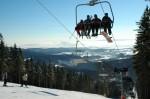 skien in Janske Lazne8