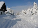 wintersfeer in Bozi Dar fo.2