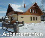wintersport-appartementen