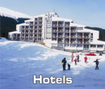 wintersport-hotels