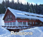 wintersport-pensions