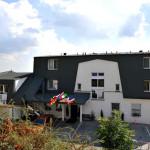 Hotel-Bily-Dum