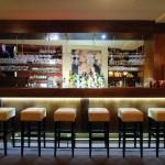 Hotel Matheus - Bar