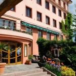 Hotel Matheus