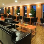 Hotel Regia  - Lobby Bar