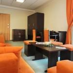 Hotel Regia appartement