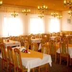Hotel Star 4 - restaurant