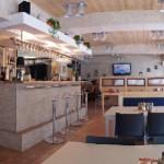 Pension Relax-restaurant