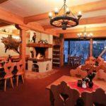 foto Erlebach - restaurant