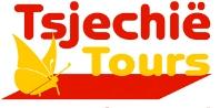 Tsjechië Tours